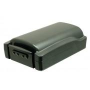 Batteria Datalogic Elf capacita' estesa (94ACC1376)