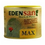 Edensan Max Laxante Dietisa bote 60 gr.