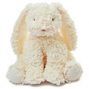 Bunnies By The Bay Big Lops Bunny Cream