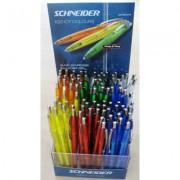 Pix Schneider Office Transparent 4295
