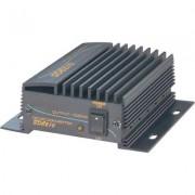 Inverter 24V-12V 110W, Voltcraft SDC-210 (511507)