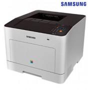 Samsung CLP-680DW Colour USB WiFi Mono Laser Printer