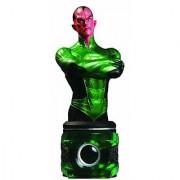 DC Direct Green Lantern (Movie): Sinestro Bust