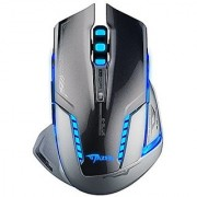 E-Blue Mazer II 2500 DPI Wireless Gaming Mouse (EMS601GYAA-IF)