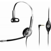 Casti Callcenter / Office - Sennheiser - MB 50