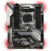 Placa de baza MSI X299 Tomahawk AC Socket 2066