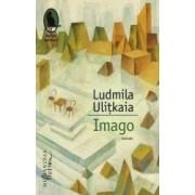 Imago - Ludmila Ulitkaia
