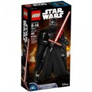LEGO® Star Wars™ Kylo Ren™ 75117