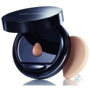 Estee Lauder Double Wear Makeup To Go Liquid Compact Podkład do twarzy w płynie 3C2 Pebble 12ml