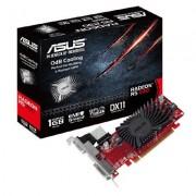 ASUS Radeon R5 230 Silent (1GB DDR3/PCI Express 2.1/650MHz/1200MHz)