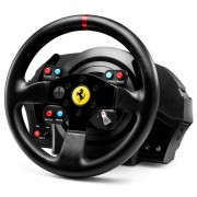 Volane Thrustmaster T300 Ferrari GTE Wheel (PC, PS3, PS4) - 4160609