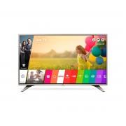LG 43LH615V TELEVISOR 43'' LED TV / FULL HD/ SMART TV/ WIFI