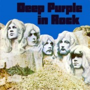 Deep Purple - In Rock Anniversary Edition (0724383401925) (1 CD)