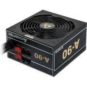 Chieftec GDP-750C 750W PS2 Zwart power supply unit