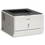 Imprimanta LASER EPSON model: ACULASER M2400D; format: A4; DUPLEX; USB