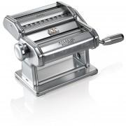 Maquina para Pastas Marcato Atlas 150-Plateado