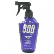Parfums De Coeur Bod Man Midnight Reign Body Spray 8 oz / 236.58 mL Men's Fragrance 510457
