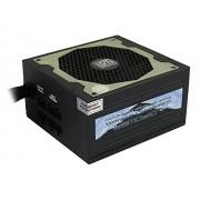 LC-Power LC8850III PSU, 850W, V2.3, Nero