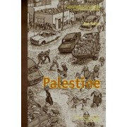 Palestine Collection by Joe Sacco
