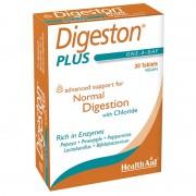 Digeston Plus 30 comprimidos