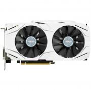 Placa video Asus nVidia GeForce GTX 1070 DUAL 8GB DDR5 256bit