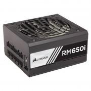 Sursa Corsair RMi Series RM650i 650W Modulara