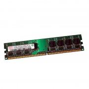 512Mo Ram HYNIX HYMP564U64CP8-C4-AB T 240 PIN DDR PC2-4200U 533Mhz CL4