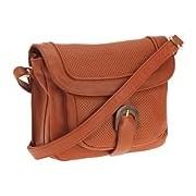 La Bagagerie Women's Dune Handbag