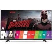 Televizor LED 139cm LG 55UH6157 4K UHD Smart TV