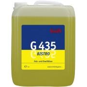 Buzil G435 BISTRO, 10 l
