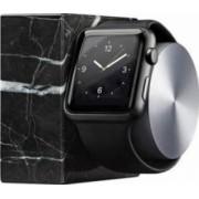 Dock Native Union Luxury Tech Marble Pentru Apple Watch