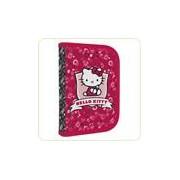 Penar echipat Hello Kitty kids Iconic