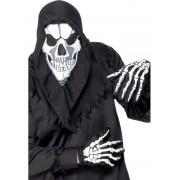 Skeleton Instant Kit