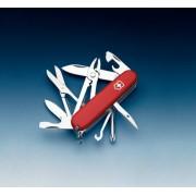 Cutit multifunctional Victorinox Deluxe Tinker