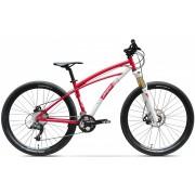"Bicicleta MTB Pegas Drumet 16"""