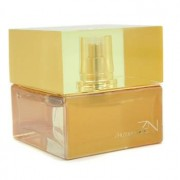 Shiseido Zen Eau De Parfum Spray(50ml/1.7oz)