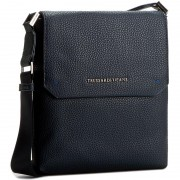 Мъжка чантичка TRUSSARDI JEANS - Ottawa Cross-Body 71B185XX 49