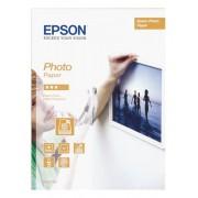 Hartie foto Epson DIN A4, 190g/m2, 25 coli