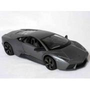 Auto za decu Lamborghini Revention sivi Rastar