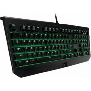 Tastatura Gaming Razer BlackWidow Ultimate Stealth 2016