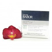 Babor Derma Cellular Detoxifying Vitamin Cream SPF15 50ml