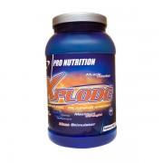 Pro Nutrition Xplode értágító 840 g