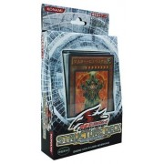 """YU-GI-OH 5DS OCG Structure Deck (40 cards) """"Lost Sanctuary"""" [JAPAN] (japan import)"""