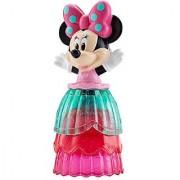 Fisher-Price Disney Minnie Bath Stackers