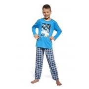 Момчешка пижама Space