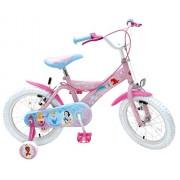 Stamp C899027SE Bicicletta Principesse 16