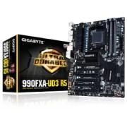 MB AMD 990FX GIGABYTE 990FXA-UD3 R5
