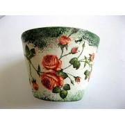 Vaza ceramica 21829