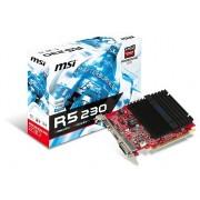 MSI Radeon R5 230 (R5 230 1GD3H)