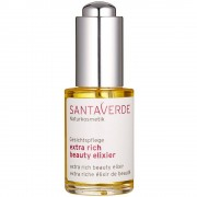 Santaverde Extra rich Beauty Elixier (30ml)